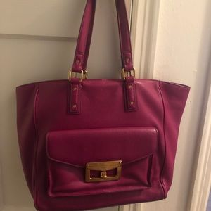 Used Marc by Marc Jacobs bag